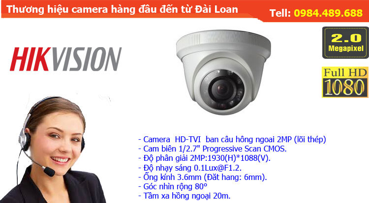 camera-HD-TVI-full-hdhikvision-DS-2CE56D1T-IR-gia-re