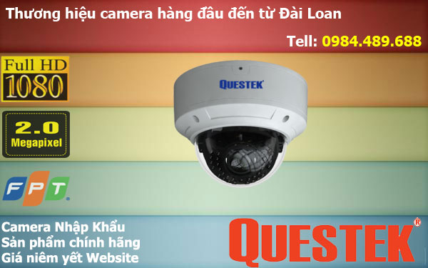 camera-full-hd-questek-win-Win-6013AHD-gia-re