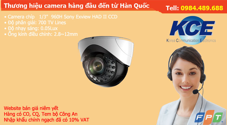 camera-han-quoc-KCE-SDTI1230D-gia-re