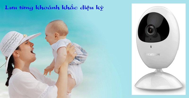 camera-hikvision-DS-2CV2U01EFD-IW