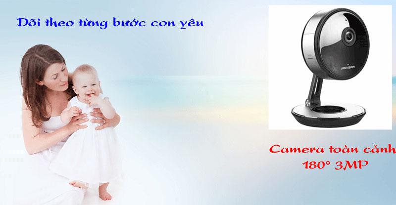 camera-hikvision-DS-2CV2U32FD-IW