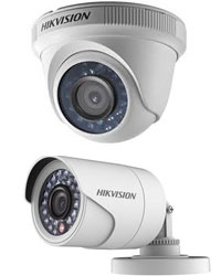 camera-hikvision-gia-sieu-re