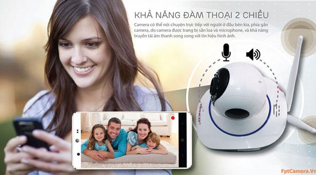 camera-ip-HDP-888IP1.0