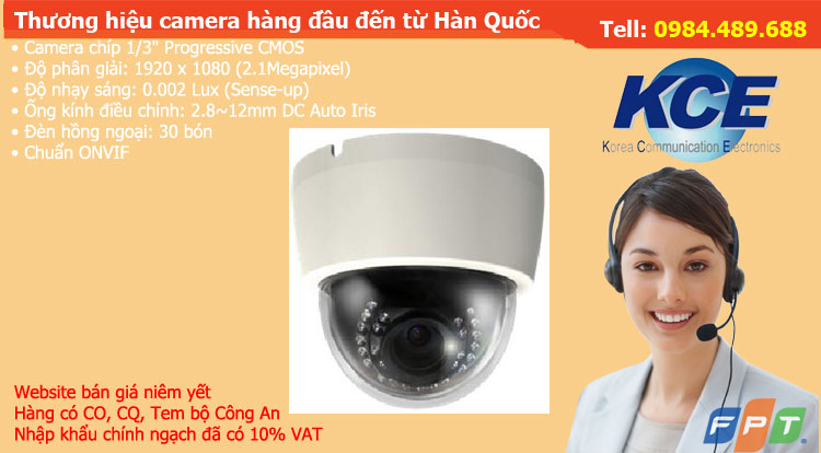 camera-ip-han-quoc-KCE-CNDTN2030D-gia-re