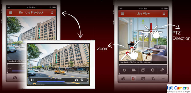 camera-ip-khong-day-hikvision