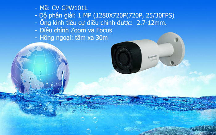 camera-panasonic-hd-cvi-CV-CPW101L