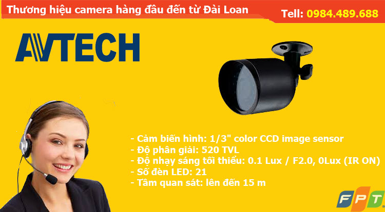 camera-than-avtech-KPC136ZELTP-gia-re