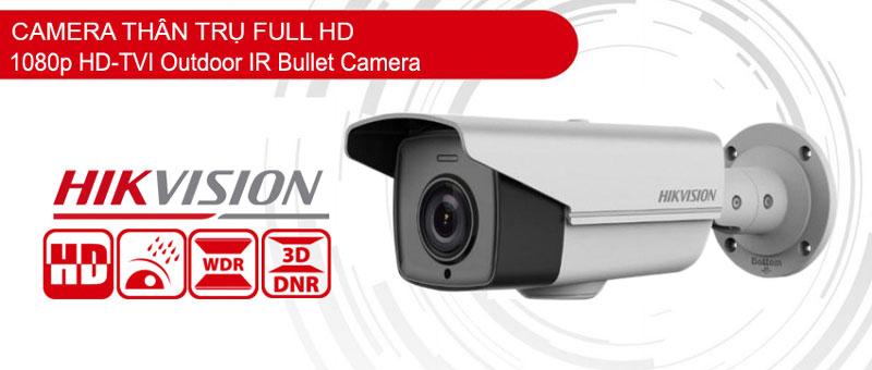 camera-than-tru-hong-ngoai