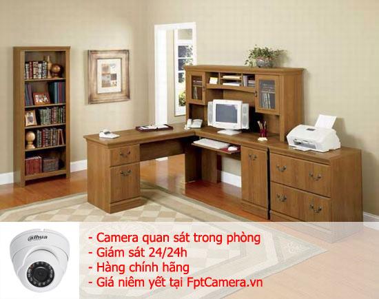 camera-trong-nha-dahua-HAC-HDW1100MP