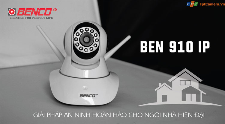 camera-wifi-ben910ip-gia-re