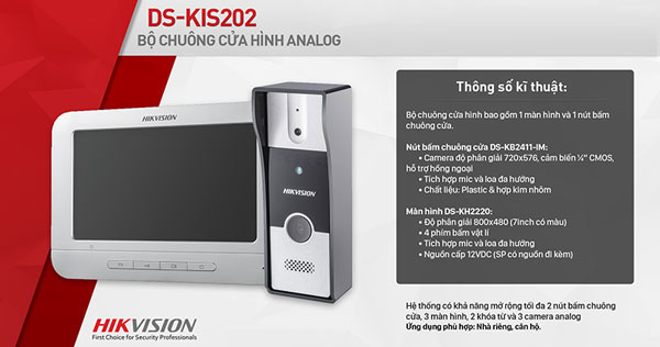 chuong-hinh--Hikvision-DS-KIS202.jpg
