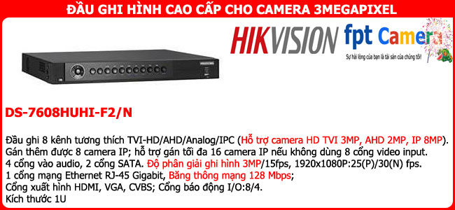 dahu-ghi-hikvisi-n-8-kenh-DS-7608HUHI-F1-N