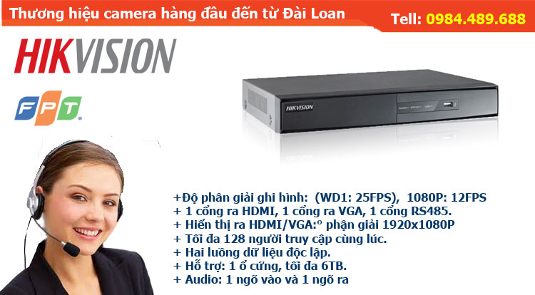 dau-ghi-hinh-16-kenh-hikvision-DS-7216-HGHI-E1-gia-re