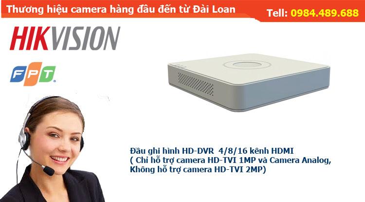 dau-ghi-hinh-4-kenh-hikvision-DS-7104HGHI-E1-gia-re