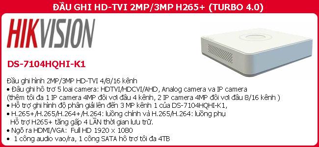 dau-ghi-hinh-hikvision-DS-7104HQHI-K1
