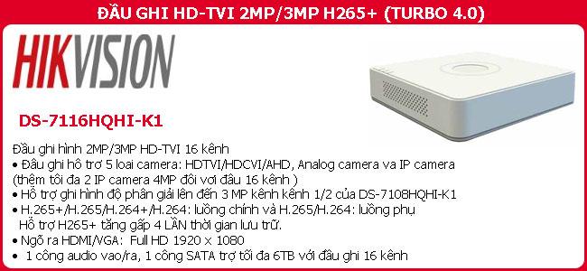 dau-ghi-hinh-hikvision-DS-7116HQHI-K1.jpg