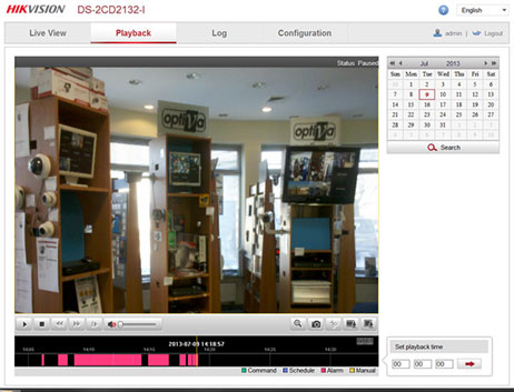 demo-camera-hikvision-DS-2CD2410F-IW
