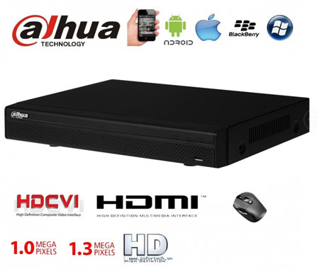 demo-dau-ghi-ip-8-kenh-dahua-NVR4108H
