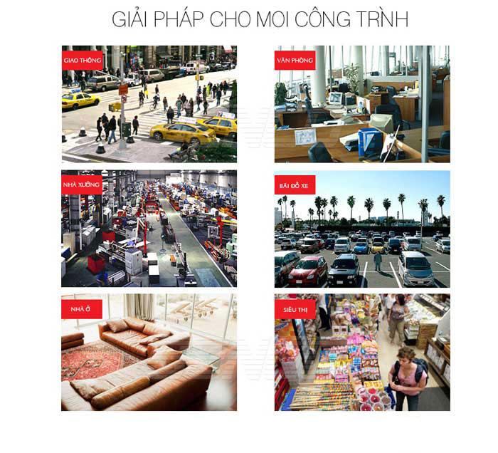 giai-phap-camera-cho-moi-cong-trinh(