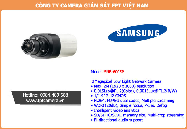 lap-Camera-ip-samsung-SNB-6005P