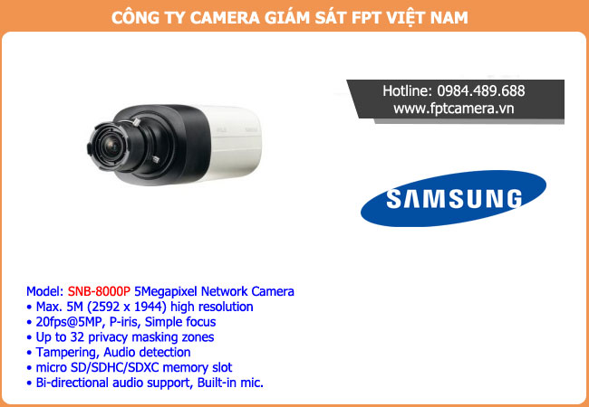 lap-Camera-ip-samsung-SNB-8000P