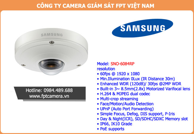 lap-Camera-ip-samsung-SNF-8010P