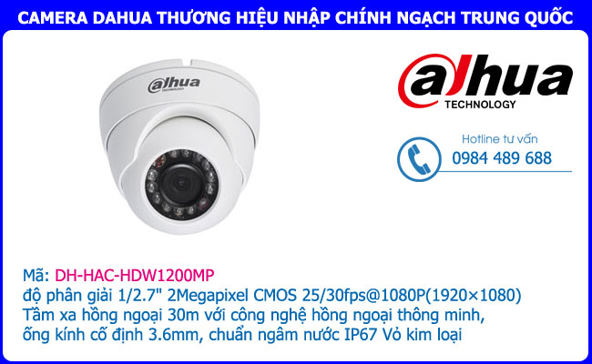 lap-dat-camera-dahua-HAC-HDW1200MP.jpg