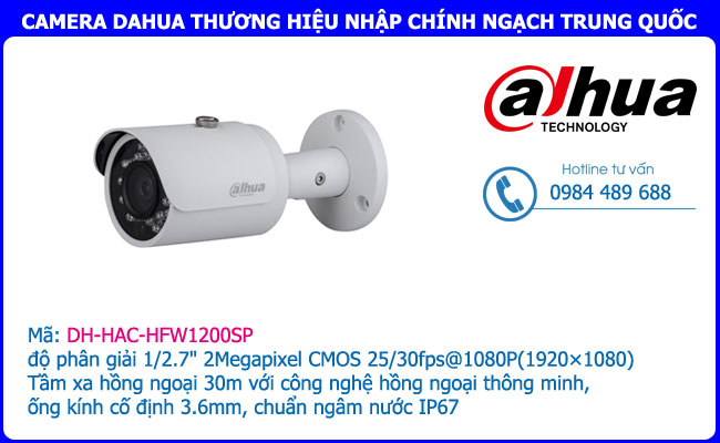 lap-dat-camera-dahua-full-hd-HAC-HFW1200SP-2