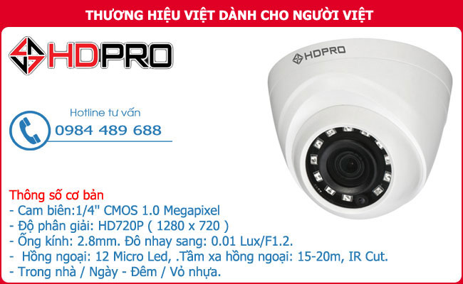 lap-dat-camera-hdpro-HDP-1100CA-gia-re-ha-noi