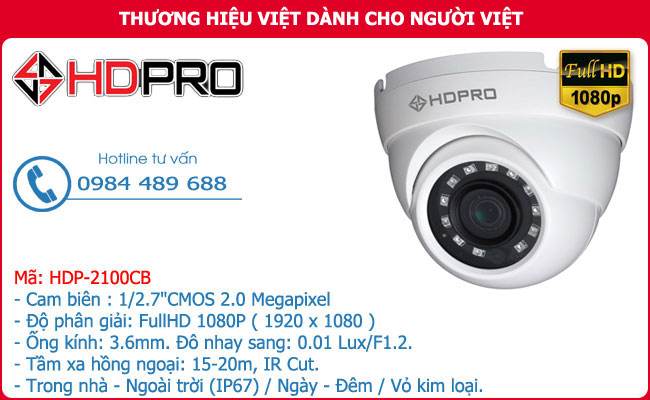 lap-dat-camera-hdpro-HDP-2100CB-full-hd-gia-re