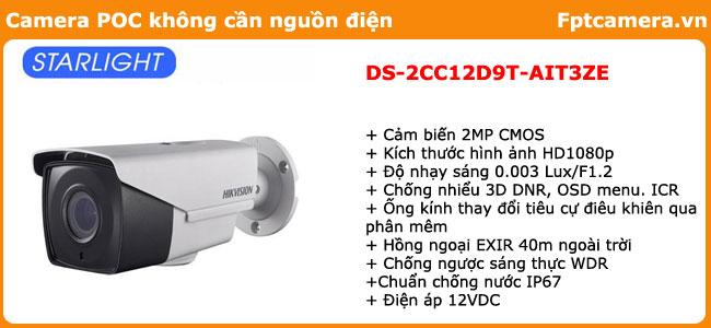 lap-dat-camera-hikvision-DS-2CC12D9T-AIT3ZE