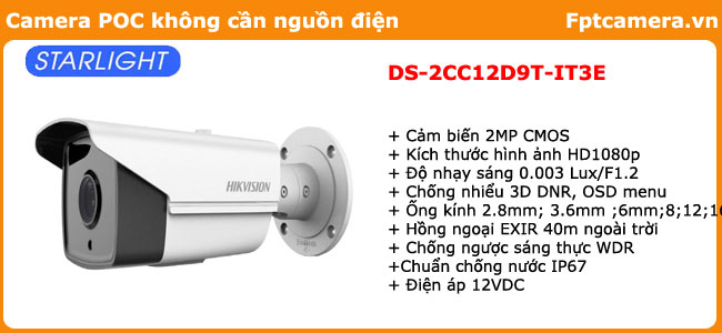 lap-dat-camera-hikvision-DS-2CC12D9T-IT3E