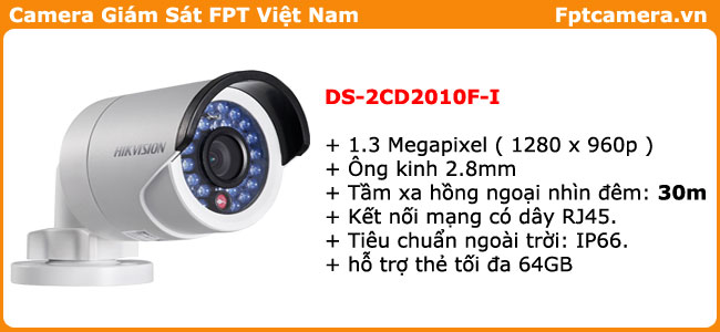 lap-dat-camera-ip-hikvision-DS-2CD2010F-I
