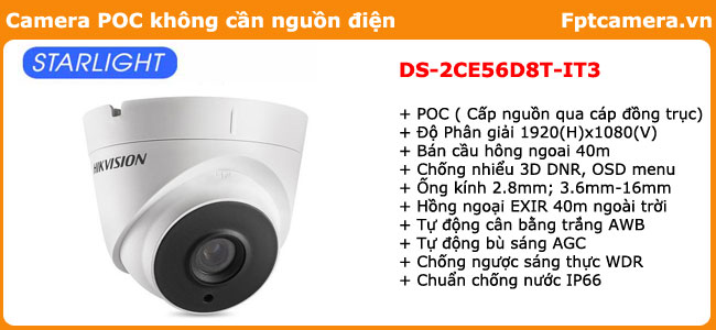 lap-dat-camera-poc-DS-2CE56D8T-IT3