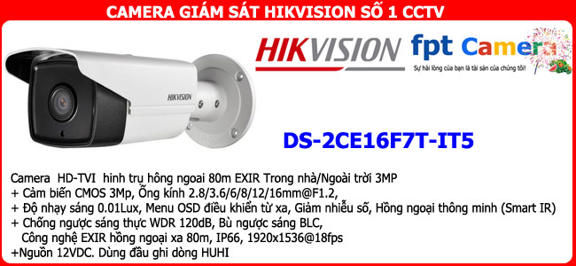 lap-dat-camera-quan-sat-hikvision-DS-2CE16F7T-IT5