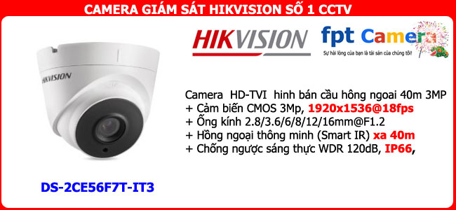 lap-dat-camera-quan-sat-hikvision-DS-2CE56F7T-IT3