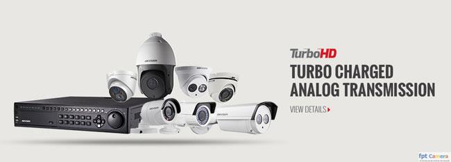 tron-bo-camera-hikvision