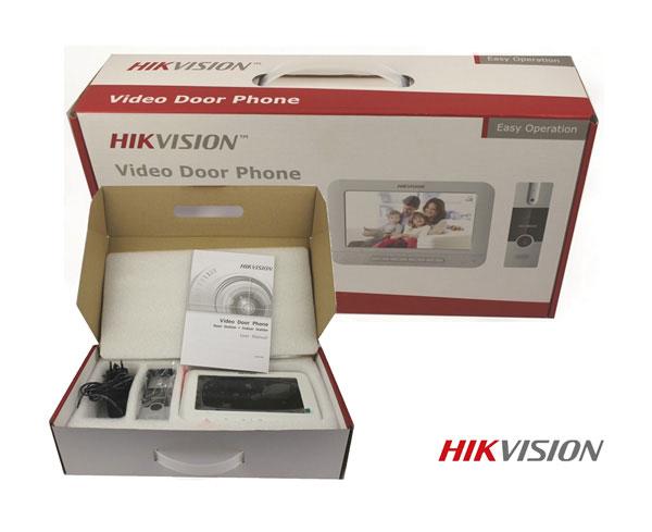 CHUONG-CUA-hikvision-DS-KIS202