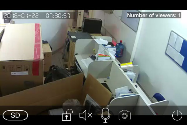 xem-camera-vt-6300A.jpg